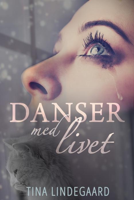 Image of   Danser med livet (E-bog)