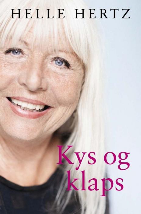 Image of Kys og klaps (E-bog)