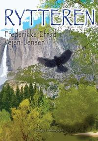 Rytteren (E-bog)