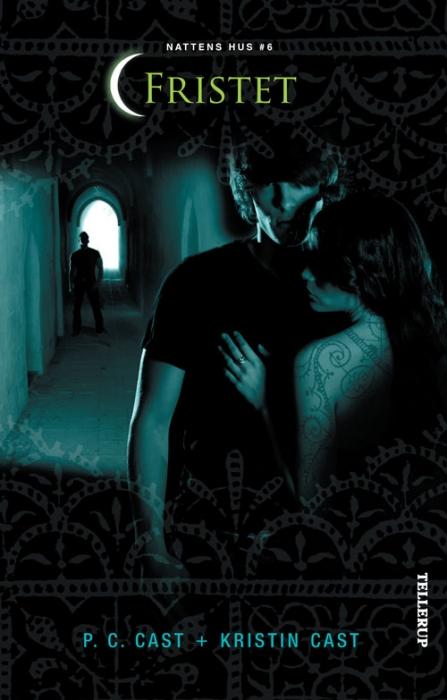 Nattens hus #6: Fristet (E-bog)