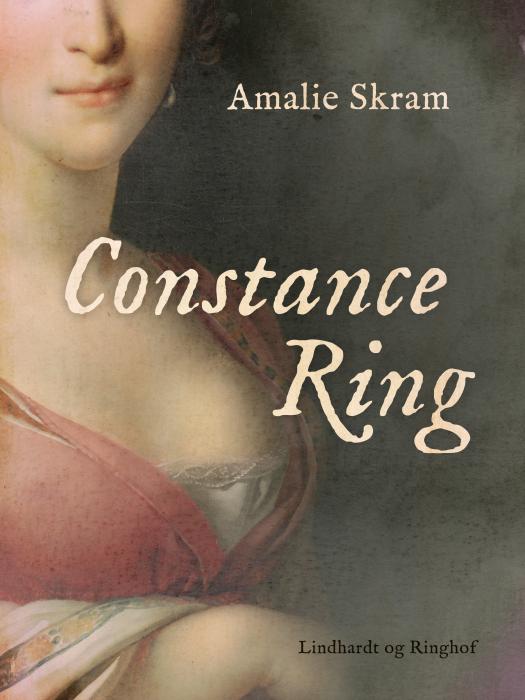 Image of Constance Ring (E-bog)