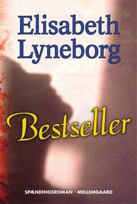 Image of   Bestseller (E-bog)