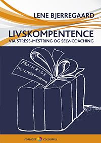 Livskompetence (E-bog)