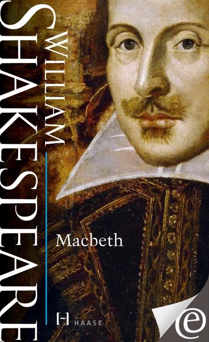 Image of   Macbeth (E-bog)