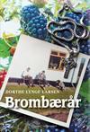 dorthe lynge larsen Brombærår (e-bog) fra bogreolen.dk