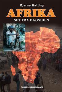 Afrika (e-bog) fra bjarne hatting på bogreolen.dk