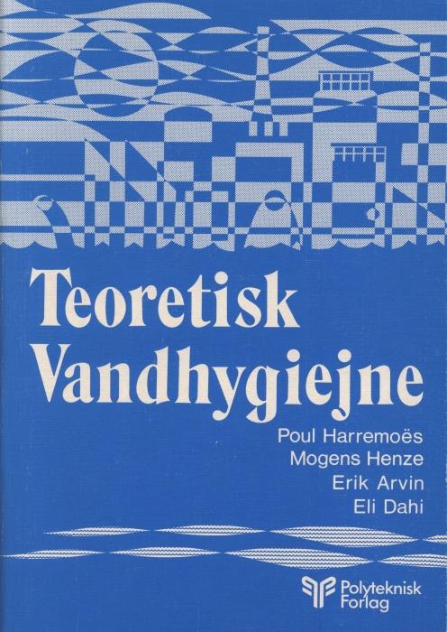p. harremoã«s Teoretisk vandhygiejne (e-bog) på tales.dk