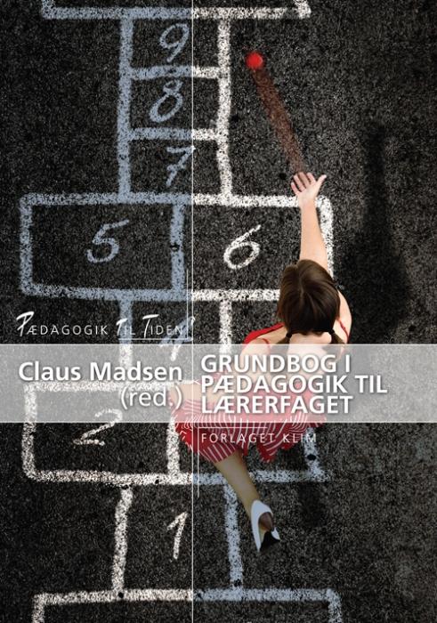 Grundbog i pædagogik til lærerfaget (E-bog)