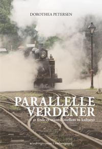 dorothea petersen parallelle verdener (e-bog)