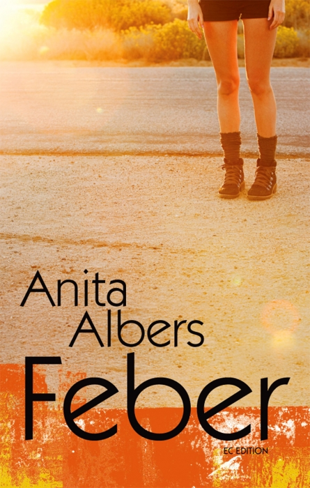 Image of Feber (E-bog)