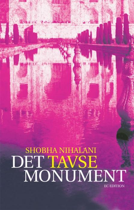 Det tavse monument (e-bog) fra shobha nihalani fra bogreolen.dk