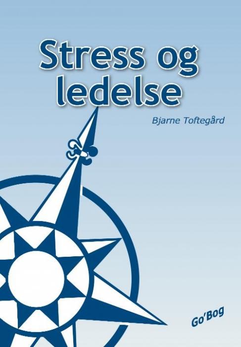 Stress og Ledelse