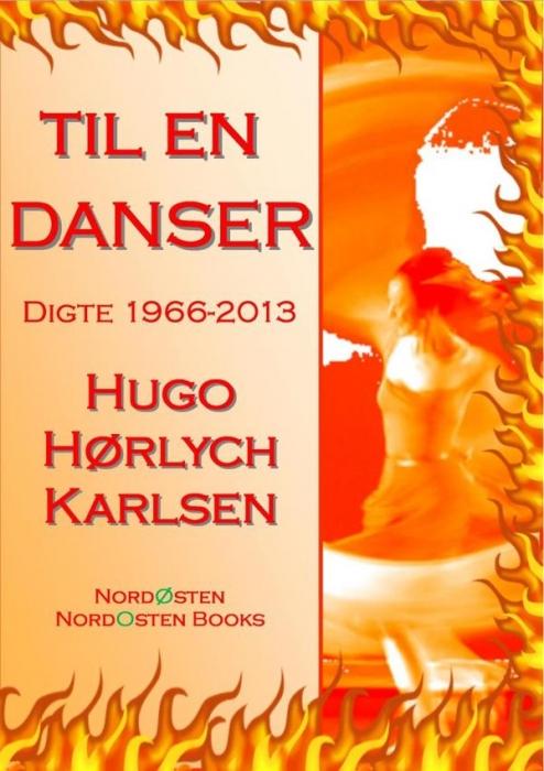Til en danser (E-bog)