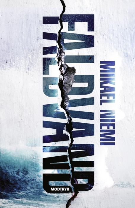 mikael niemi – Faldvand (e-bog) fra tales.dk