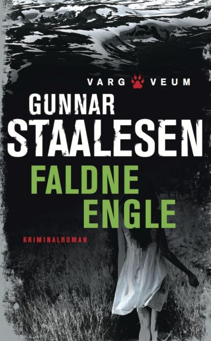gunnar staalesen – Faldne engle (e-bog) på tales.dk