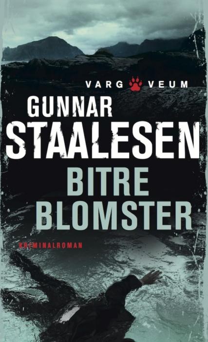 gunnar staalesen – Bitre blomster (e-bog) på tales.dk