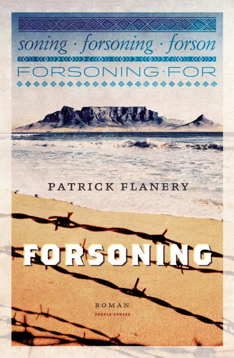 Image of Forsoning (E-bog)