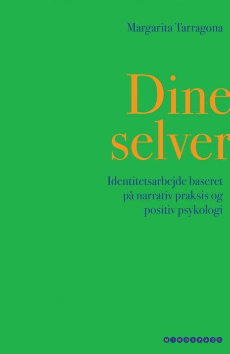 margarita tarragona – Dine selver (e-bog) fra tales.dk