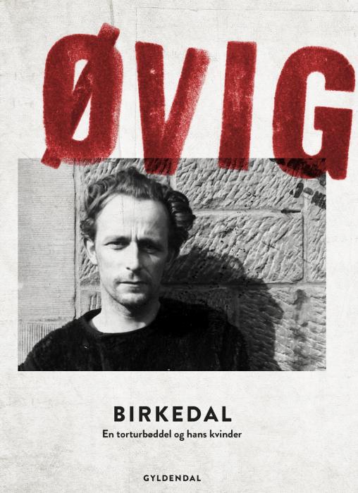 Birkedal (e-bog) fra peter øvig knudsen fra tales.dk