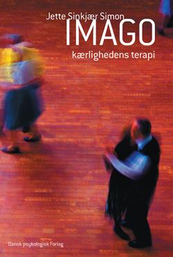 jette sinkjær simon – Imago (e-bog) på tales.dk