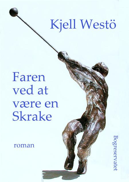 kjell westo Faren ved at være en skrake (e-bog) fra bogreolen.dk