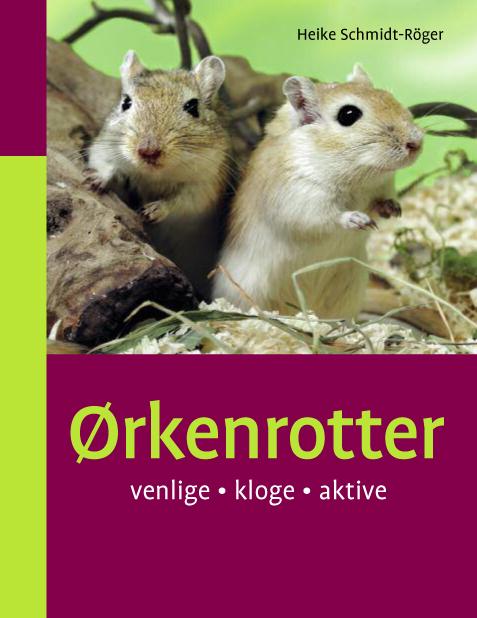 heike schmidt-roìˆger ørkenrotter (e-bog) fra tales.dk