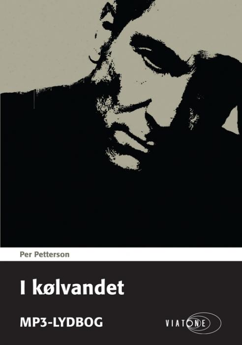 per petterson I kølvandet (lydbog) fra bogreolen.dk