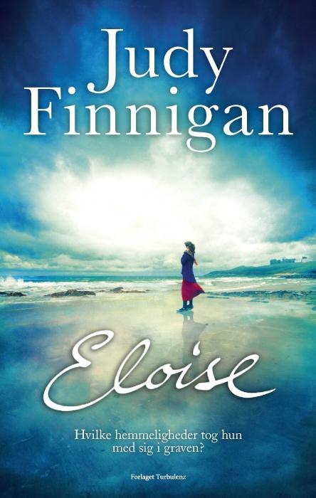 Eloise (e-bog) fra judy finnigan på bogreolen.dk