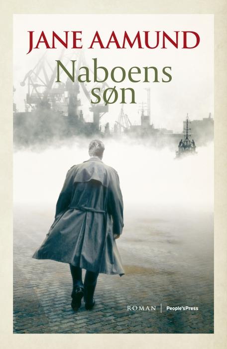 Naboens søn (E-bog)