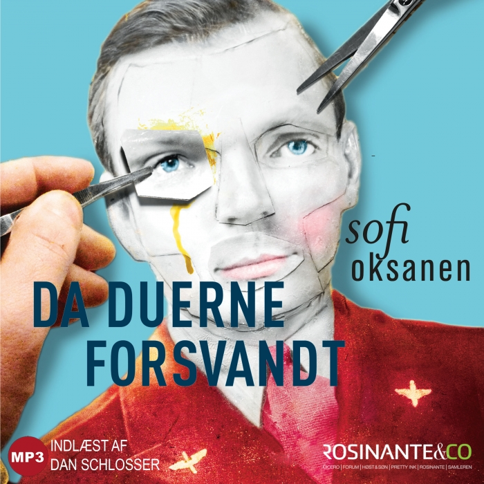 sofi oksanen – Da duerne forsvandt (lydbog) på tales.dk