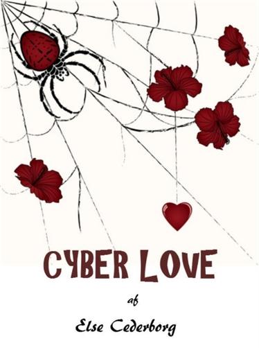 CYBER LOVE (E-bog)
