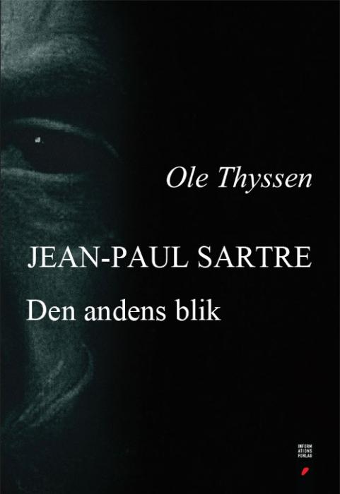 ole thyssen – Jean-paul sartre (e-bog) på bogreolen.dk