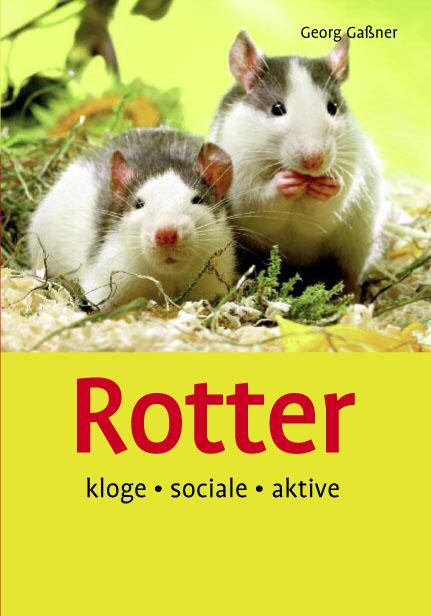 georg gaãŸner Rotter (e-bog) fra tales.dk