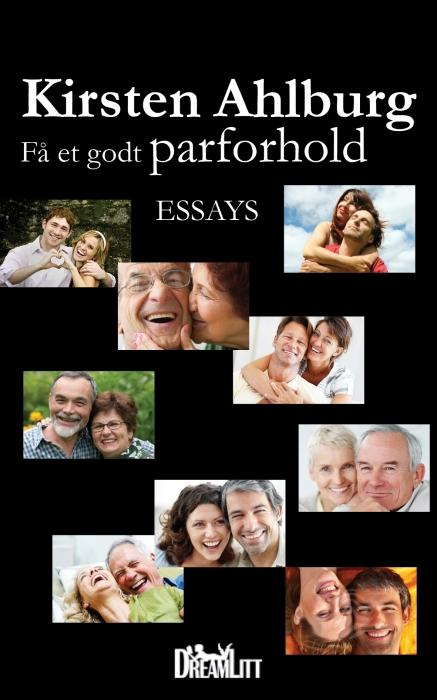Image of   Få et godt parforhold (E-bog)