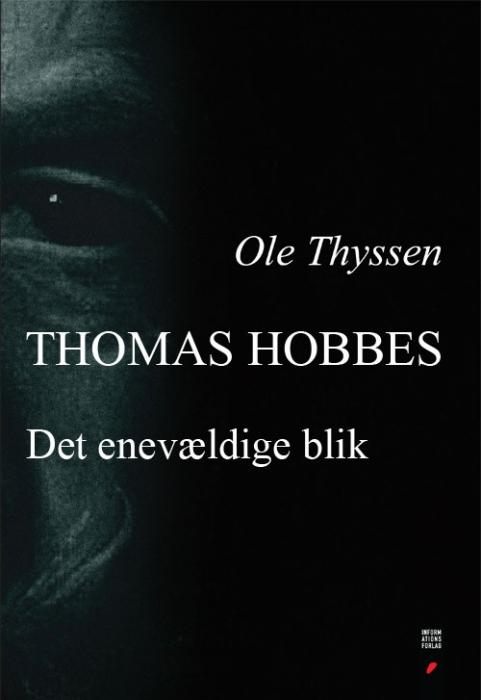 ole thyssen Thomas hobbes (e-bog) fra bogreolen.dk