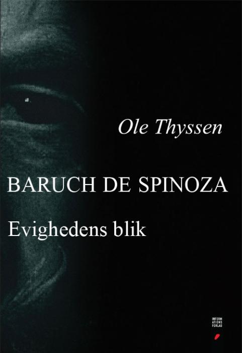 Baruch de spinoza (e-bog) fra ole thyssen fra bogreolen.dk