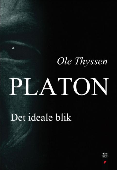 Platon (E-bog)