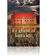 Image of Et glimt af fortiden (E-bog)