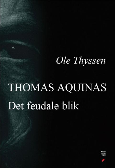 ole thyssen – Thomas aquinas (e-bog) på bogreolen.dk