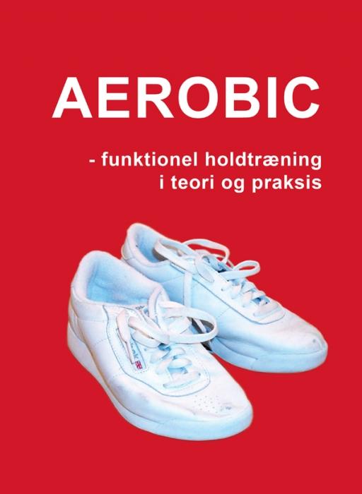 Aerobic (e-bog) fra marina aagaard fra tales.dk