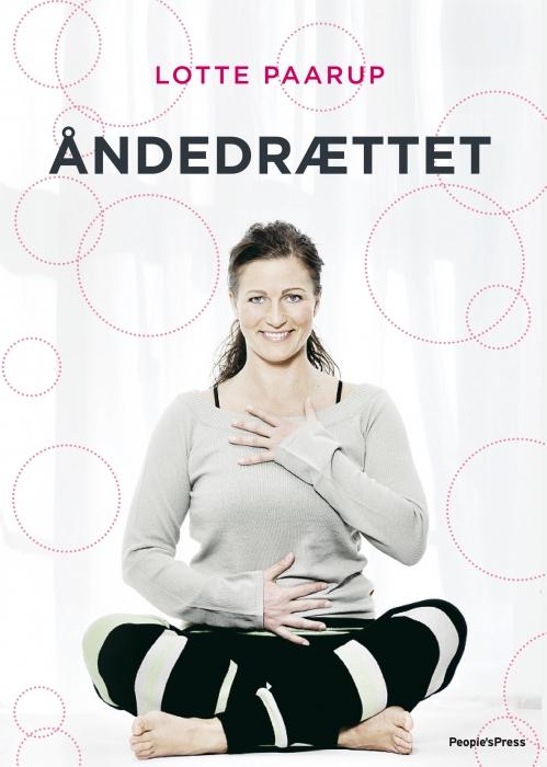 lotte paarup – åndedrættet (e-bog) på tales.dk