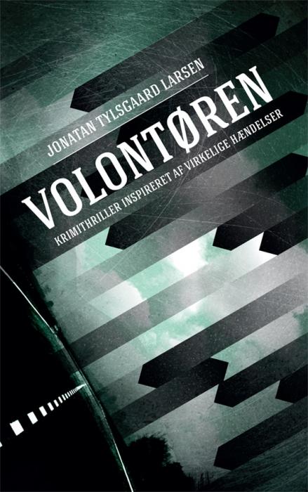 jonatan tylsgaard larsen – Volontøren (e-bog) på bogreolen.dk