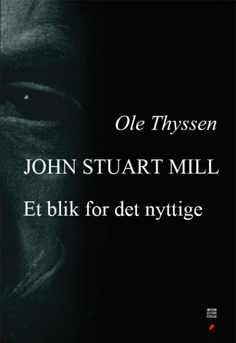 ole thyssen John stuart mill (e-bog) fra bogreolen.dk