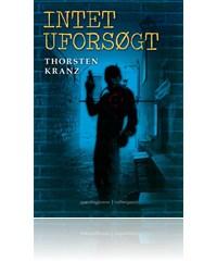 thorsten kranz – crime & thriller