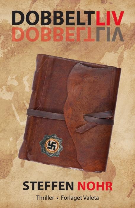 steffen nohr – Dobbeltliv (e-bog) på bogreolen.dk