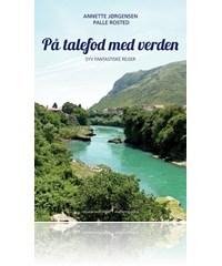 Image of På talefod med verden (E-bog)
