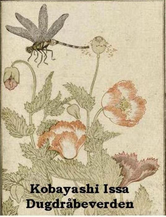 kobayashi issa – Dugdråbeverden (e-bog) fra tales.dk