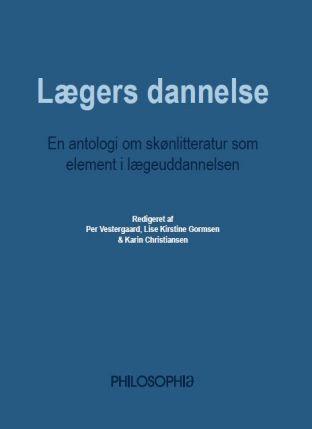 Lægers dannelse (e-bog) fra søren s.e. bengtsen fra bogreolen.dk