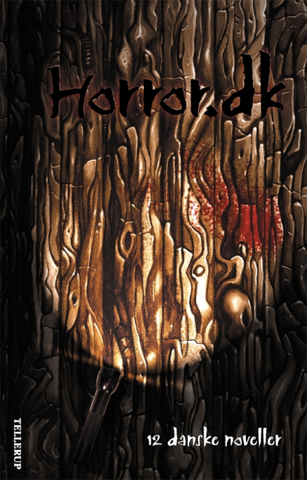 dennis jürgensen – Horror.dk (e-bog) på bogreolen.dk