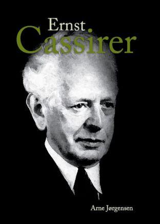 Image of Introduktion til Ernst Cassirer (E-bog)